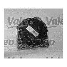 VALEO 439292 (7700426849 / 8200162474 / 7700427476) генератор