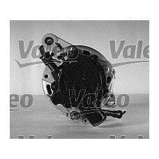 VALEO 439413  генератор