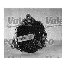 VALEO 439538 (6391500250 / 6391500350) генератор (новый)