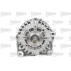 VALEO 440109 (12317804266 / 12317801124 / 440109_VL) генератор 230a\ BMW (БМВ) x5 / x6 3.0-3.5d 07>