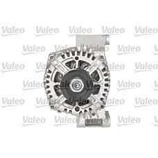 VALEO 440239 (51784848) генератор