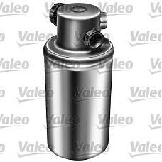 VALEO 508607 (1H0820193A / 1H0820191A) осушитель кондиционера