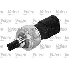 VALEO 509867 (2038300372 / 2038300472) датчик давления