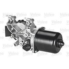 VALEO 579738 (7701061590) электродвигатель стеклоочистителя