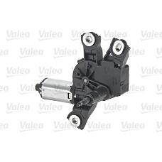 VALEO 579746 (5N0955711A) мотор стеклоочистителя VW Tiguan (Тигуан) 07> задний