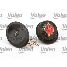 VALEO 745370 (745370_VL / VL745370) крышка б / бака Ford (Форд) transit