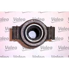 VALEO 826820 (302109H205) комплект сцепления nsk-169 Nissan (Ниссан) x-trail 2001-