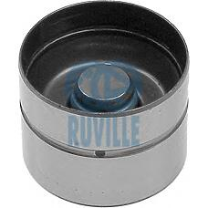 RUVILLE 266600