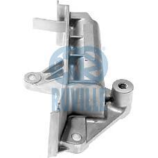RUVILLE 55715 (045109479C / 1100566 / XM216B260AA) амортизатор ремня грм vag / Seat (Сеат) 1,4-1,9tdi 95-