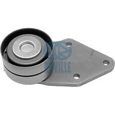 RUVILLE 55826S (7301662 / 4741535 / 07301662) ролик напр ремня грм Fiat (Фиат) 2,0-2,5d 78-90