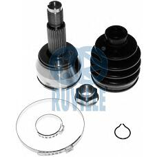 RUVILLE 75213S (1003548 / 1078670 / 818012) шрус Ford (Форд) Fiesta (Фиеста) IV 1.3l 95-2002=>