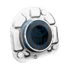 RUVILLE 826503 (30714968 / 8634457 / 18481) опора амортизатора переднего\ Volvo (Вольво) s60 / s80 / v70 / xc70 / xc90 98>