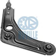 RUVILLE 935225 (1058279 / 7351747 / 6525844) рычаг передний прав Ford (Форд) Escort (Эскорт) 90-95