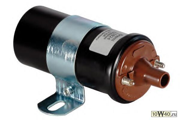 Комплект проводов зажигания janmor abm60