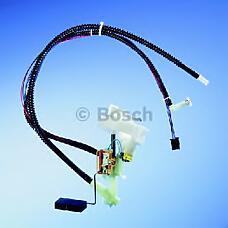 BOSCH 0986580342 (2034701741 / A2034701741 / 0986580342) датчик уровня топлива