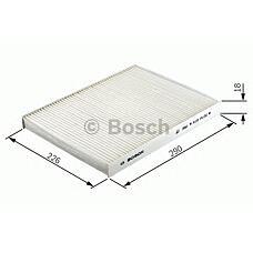 BOSCH 1987432366
