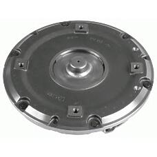 SACHS 3089001131 (4670075 / 04670075) комплект сцепл. - маховик корзина диск Voyager (Вояджер) IIi