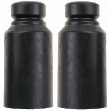SACHS 900 059 (300118 / AK735086 / 001770900059) комплект пыльников и отбойников | перед прав / лев | DAEWOO:  MATIZ (KLYA) -----------  MITSUBISHI:  COLT II (C1_A), CORDIA (A21_A, AB), LANCER III (C1_A, C6_A), LANCER III Station Wagon (C1_V, C3_V), SPACE