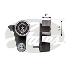 GATES T41165 (9135036 / 7439135036 / 74391350369135036) ролик натяжителя Volvo (Вольво) / renault
