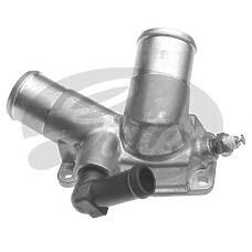 GATES TH24192G1 (1338009 / 24435781 / 1338097) термостат Opel (Опель) vectra b x20dth / y20dth / y22dtr