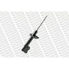 MONROE g16328 (344342 / 344346 / 344344) амортизатор (g16328 = 16328) (цена за 1шт.) Opel (Опель) Corsa (Корса) 11 / 00- f(l)