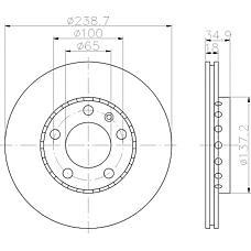 TEXTAR 92106800