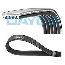 DAYCO 5PK1885 (11282245849 / 11282245948 / 2123104102031) ремень поликлиновой\ BMW (БМВ) e36 1.7tds 94-00
