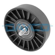 DAYCO APV1011 (575120 / 9608989980 / 96089899) ролик поликлинового ремня натяжной