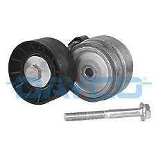 DAYCO APV1077 (46546374 / 55180011 / 71747798) ролик приводного ремня