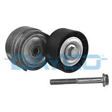 DAYCO APV1080 (55184055 / 60677108 / 551840550) ролик поликлинового ремня натяжной