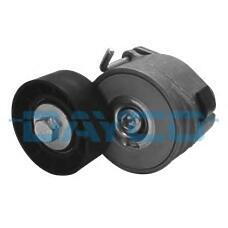 DAYCO APV1088 (55190813 / 6340557 / 51758385) ролик приводного ремня