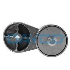 DAYCO APV1102 (9062001270 / 9062004670 / 9062000370) ролик поликлинового ремня натяжной