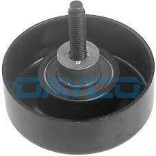 DAYCO APV2206 (1145493 / 1079393 / 1118677) ролик приводного ремня