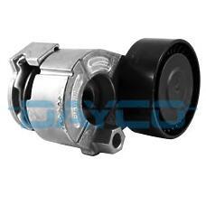 DAYCO APV2477 (8200608550 / 117509654R / 1175000QAR) ролик поликлинового ремня натяжной