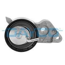 DAYCO ATB1000 (1361840 / 1E1012700C / 1039422) ролик зубчатого ремня грм натяжной