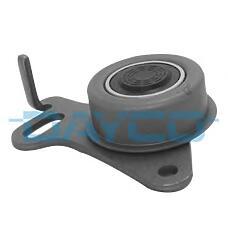 DAYCO ATB2099 (MD050125 / 2335742030 / 2335742020) ролик зубчатого ремня грм натяжной