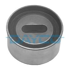 DAYCO ATB2130 (244102X000 / B63012700E / B63012700C) ролик натяжителя