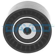 DAYCO ATB2512 (083052 / 083060 / 96452094) ролик натяжителя
