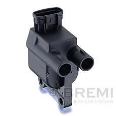 BREMI 20362 (9091902217 / 9091902218 / 9008019008) катушка зажигания Toyota (Тойота) Avensis (Авенсис) / rav4 96-01
