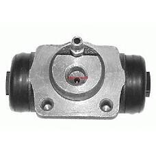 BENDIX 212158B (34211119945) цилиндр тормозной bmw