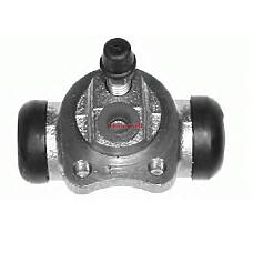 BENDIX 212173B (550132 / 90235424 / 90009591) цилиндр тормозной opel