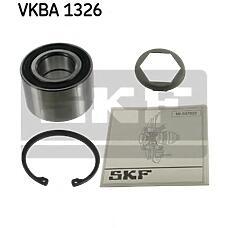 SKF VKBA1326 (1604292 / 33411123415 / 90486468) к-кт подшипника ступ. зад.\ Opel (Опель) Omega (Омега) 86-02 / calibra 90-97