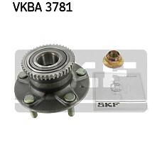 SKF VKBA3781