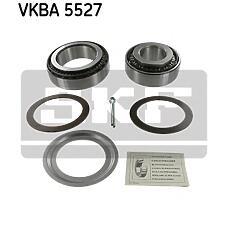 SKF VKBA5527