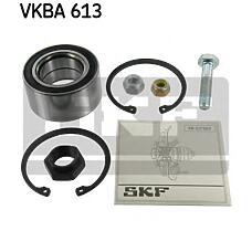 SKF VKBA613 (443498625 / 431498625 / 803407625) к-кт подшипника ступ. пер.\ Audi (Ауди) 100 / 200 / avant / quattro <85