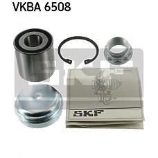 SKF VKBA6508  подшипник ступицы mb w168 03 / 01- зад.