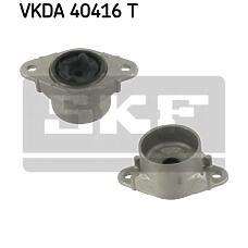 SKF VKDA40416T (1330706 / 2S6118A116AD) опора амортизатора