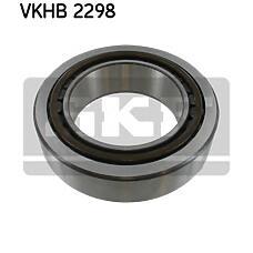 SKF VKHB2298 (0264102400 / 0264088000 / 99041067) подшипник ступицы грузовые