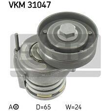 SKF VKM31047