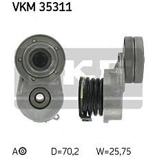 SKF VKM35311